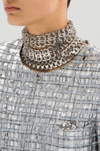 6_bling_hbz-ss2016-trends-jewelry-industrial-chanel-clp-rs16-8485