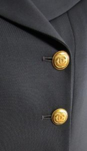 chanel_buttons
