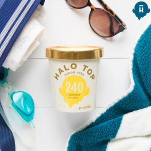 halo_top_3